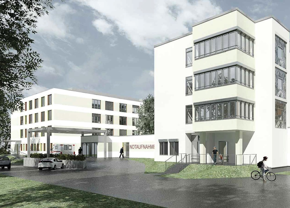 Niedlich Krankenhaus Empfangsvorlage Galerie - Entry Level Resume ...