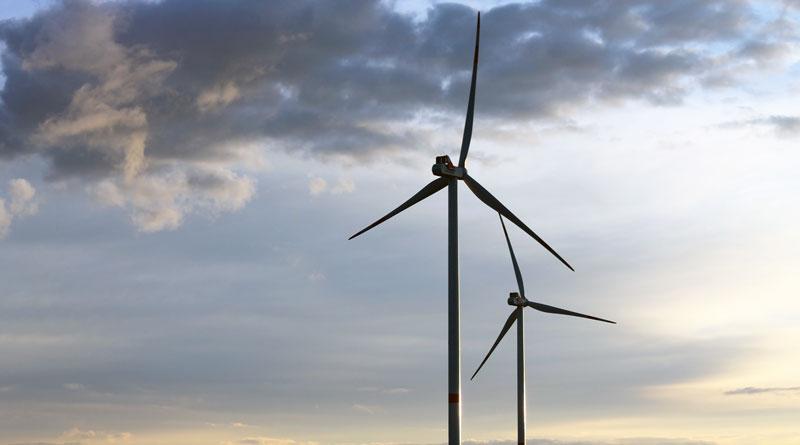 244 Meter und 237 Meter hoch sollten die neuen Windkraftanlagen werden, die in der Gemarkung Ruhlsdorf errichtet werden sollten. Die Stadtverordneten der Stadt Teltow aber schoben dem Projekt in der vergangenen Sitzung den Riegel vor.