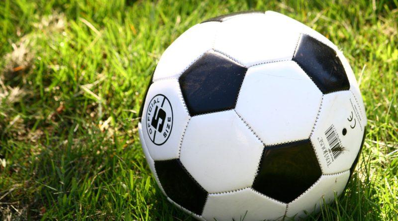 football-1396739_1280