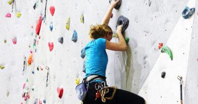 Haben Sie schon einmal etwas von Kantaera, Bailaro oder Smovey-Ringen gehört? Am 2. Juni können Sie diese und viele andere auch bekanntere Sportarten beim Frauensporttag im Vicco-von-Bülow-Gymnasium in Stahnsdorf ausprobieren.
