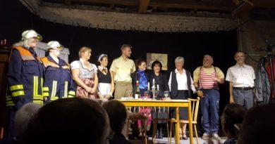 Kulturverein Großbeeren
