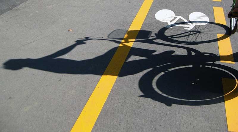Planungen für Rad- und Wanderweg an der Spree gehen beschleunigt weiter