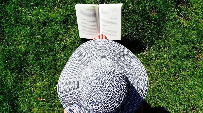 """Die Teltower Stadtbibliothek startet am 29. Juni mit einer literarisch-kulinarischen Veranstaltung in den Sommer. Bei der After-Work-Lesung im MattauschPark wird Beate Vera aus ihrem Frauen-Roman """"Ein Sommer in Berlin"""" lesen. Dazu soll zusammen mit den Gästen ein Potluck-Buffet organisiert werden."""