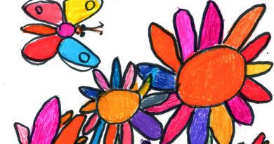 Am kommenden Sonntag von 13 bis 18 Uhr feiert die Teltower Jugendkunstschule im Bürgerhaus in der Ritterstraße 10 ein Sommerfest und lädt gleichzeitig zur Vernissage einer neuen Ausstellung ein.