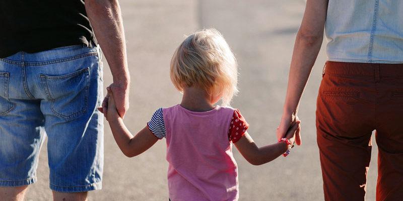 Eltern-Kind-Gruppe Krabbelinos @ Philantow
