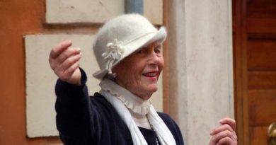 Jeden dritten Dienstag im Monat zwischen 10 und 12 Uhr tagt der Seniorenbeirat im Vorraum des Bürgersaals im Rathaus Kleinmachnow.