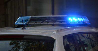 Am Samstagabend rückten Spezialkräfte der Polizei Brandenburg nach Kleinmachnow aus, um einen Mann festzunehmen, der seine Exfrau mit einer Waffe bedroht hatte. Nun hat die Polizei genauere Einzelheiten bekannt gegeben. Demnach wurde der Mann einige Tage zuvor bereits wegen des selben Deliktes verhaftet, aber wieder auf freien Fuß gesetzt.