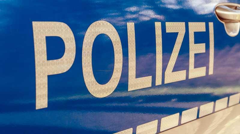 Polizei Region Teltow Kleinmachnow Stahnsdorf