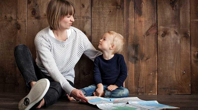 Am 13. und 14. Oktober jeweils von 10:00 bis 15:00 Uhr will das Philantow im Family Treff des Gesundheitszentrums und in der Mädchenzukunftswerkstatt in Teltow einen Babysitterkurs für Jugendliche und junge Erwachsene von 14 bis 20 Jahren veranstalten.