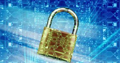 Derzeit erhalten Gewerbetreibende Nachrichten mit der Aufforderung, den Anforderungen der Datenschutz-Grundverordnung nachzukommen. Mit dem Ausfüllen des beigefügten Formulars beantragen sie Leistungen, die es gar nicht gibt.