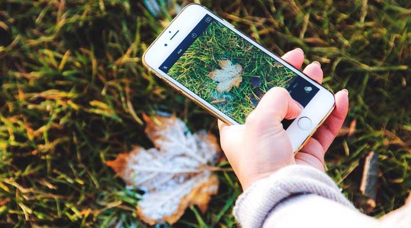 Aufgrund der großen Beliebtheit ihrer Smartphone-Kurse bietet die Akademie 2. Lebenshälfte im Oktober zwei parallele Kurse an. Ein Kurs findet am Vormittag am neuen Standort in Teltow statt, der andere Kurs am Nachmittag im SenVital Kleinmachnow.