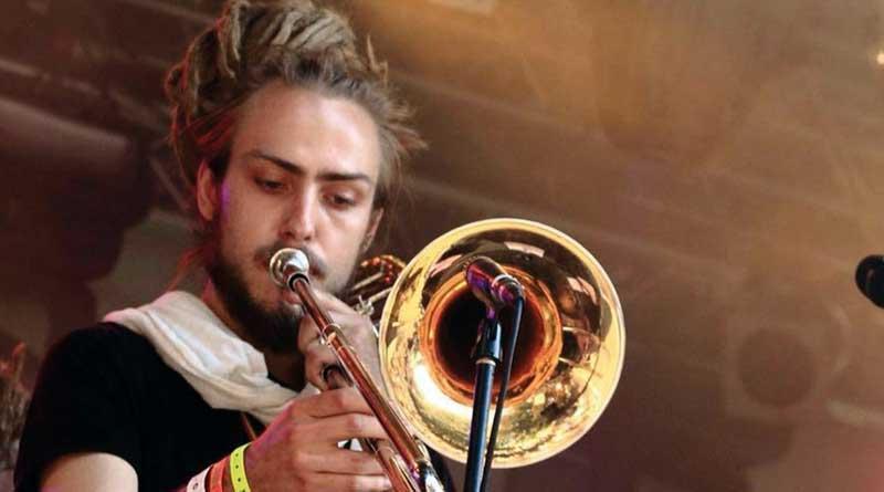 Der Sound aus Jamaika bringt am kommenden Sonntag den Sommer zurück nach Kleinmachnow. Die Kreismusikschule Potsdam-Mittelmark lädt zum Reggae-Konzert des Künstlers Jon Moon.