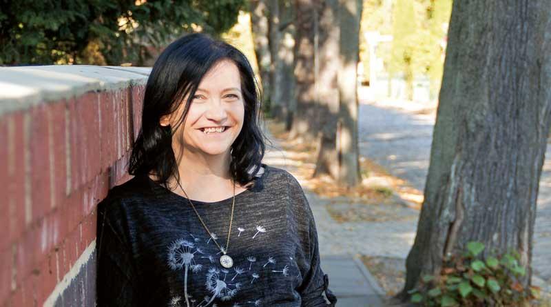 Die Stahnsdorferin Sabine Elvert will Kinder mit einer speziellen Gruppe bei der Trauer um einen geliebten Menschen unterstützen. Eine Informationsveranstaltung für Betroffene und Menschen, die sich für das Ehrenamt interessieren, findet am 09. November im Philantow in Teltow statt.