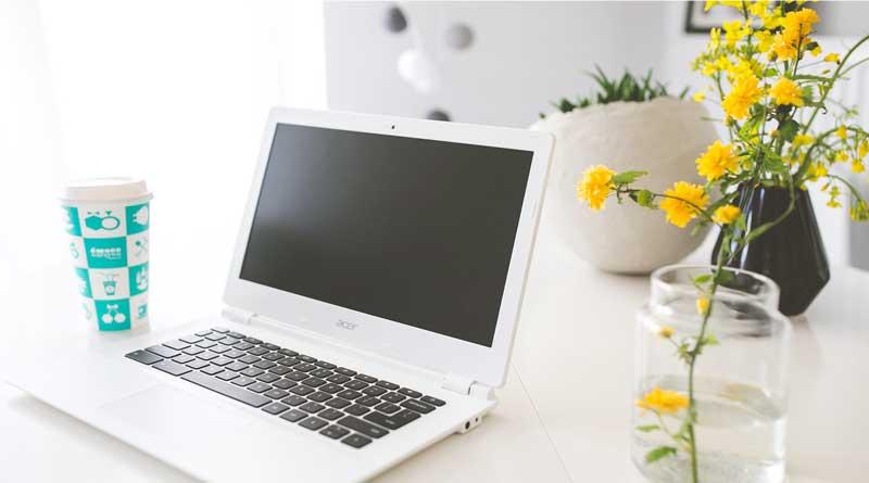 Laptop_Kurs_Akademie_2_Lebenshälfte