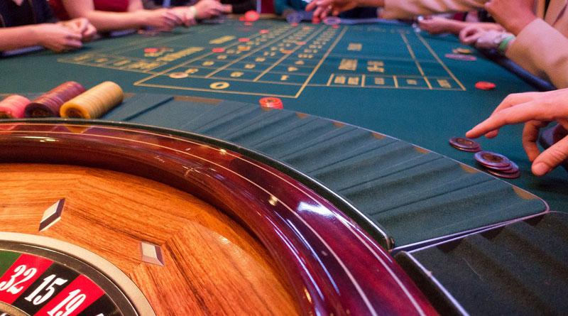 online casino no deposit bonus keep what you win usa 2017