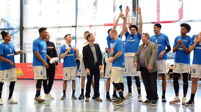 Basketball_RSV_Stahnsdorf_Regionalliga_Meister_2019
