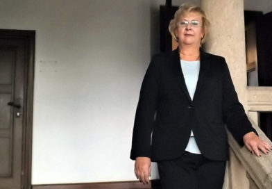 Frauenpower im Norden Berlins