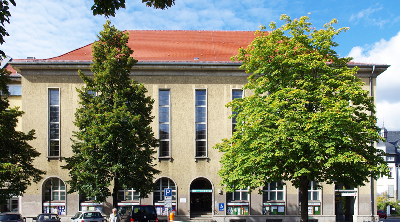 Zehlendorf_Rathaus