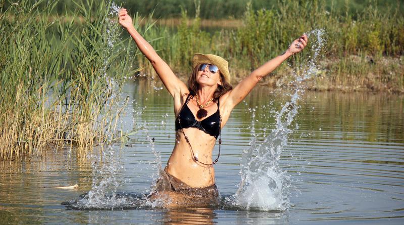 Das Land Brandenburg hat mit dem Großen Grenzsee ein weiteres Gewässer an die Kommune vor Ort übertragen. Nach zehn Jahren wurden mittlerweile 194 Gewässer und Teilflächen von Gewässern für die Allgemeinheit gesichert und vor einer möglichen Privatisierung bewahrt.
