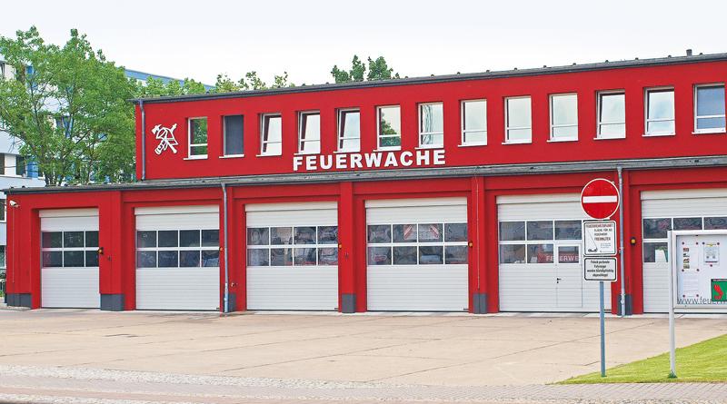 Am 21. September von Am 21. September veranstaltet die Feuerwehr Teltow 10:00 bis 16:00 Uhr veranstaltet die Feuerwehr Teltow zusammen mit der Polizei und dem Rettungsdienst einen Tag der offenen Tür.