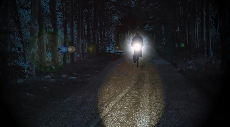 Stahnsdorf macht Fahrräder winterfest