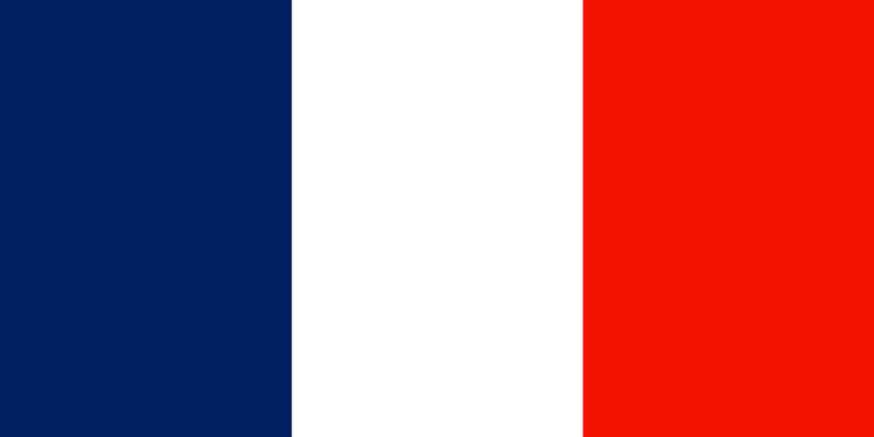 Französisch für Fortgeschrittene (B1) @ Akademie 2. Lebenshälfte