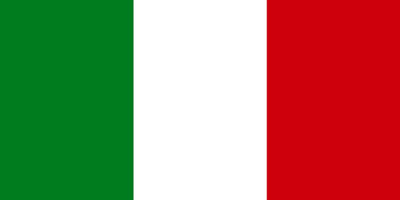 Italienisch für Anfänger (A1) @ Akademie 2. Lebenshälfte