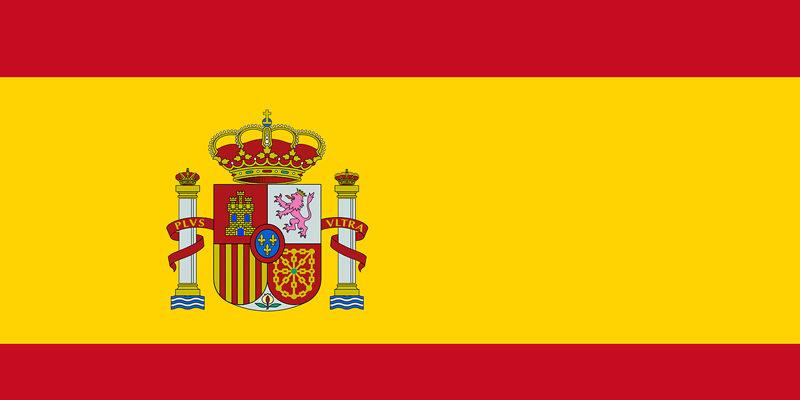 Spanisch für Anfänger (A1) @ Akademie 2. Lebenshälfte