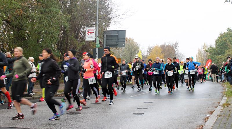 Der ehemalige 10.000-Meter-Europameister und mehrfache deutsche Meister Jan Fitschen wird beim 16. Teltowkanal-Halbmarathons am 10. November um 10:30 Uhr den Startschuss geben für die Wettbewerbe über 21,1 Kilometer, 14,1 und 7,1 Kilometer sowie für die Firmen- und Schulstaffeln über 3 mal 7,1 Kilometer.