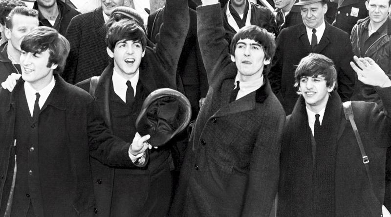 Der Beatles-Fan Dieter Bruhn sammelt seit vielen Jahrzehnten Material und Exponate über die Liverpooler Pilzköpfe. Über die Zeit ist so eine beachtliche Sammlung zusammen gekommen, die der Teltower am 26. Oktober im Bürgerhaus öffentlich präsentiert.