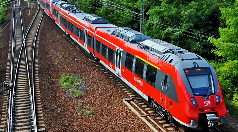 Ab dem 4. November 2019 stellt die Deutsche Bahn auf den Linien RE7, RB10, RB13 und RB14 zusätzliche Sitzplätze für Pendler zwischen Berlin und Brandenburg bereit. In der Vergangenheit wurde mehrfach über völlig überfüllte Züge berichtet.