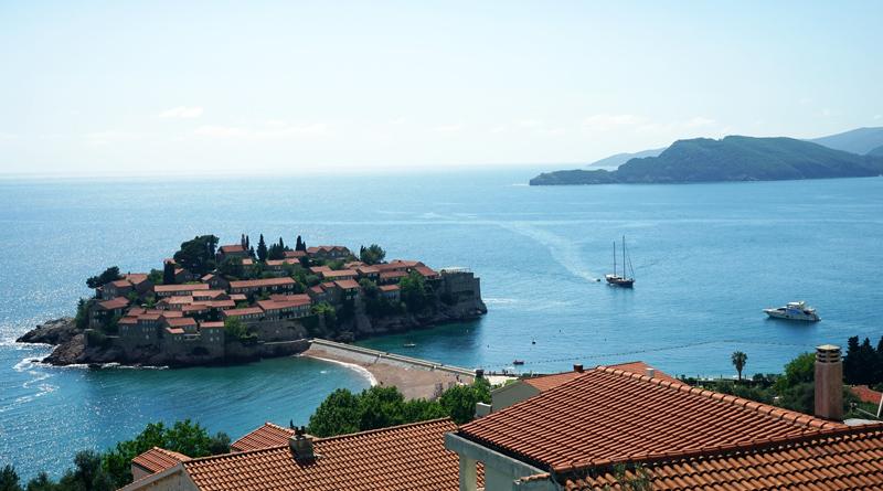 Urlaub an der Adria – Montenegro ist abwechslungsreich und spannend