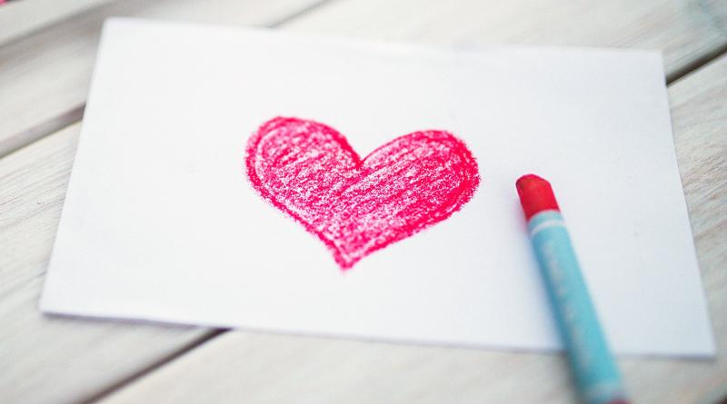 Plötzlicher Herztod – Wie kann man sich schützen? - Bundesweite Herzwochen