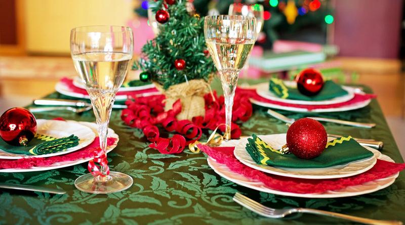 Wie in den vergangenen Jahren veranstaltet die Evangelische Kirchengemeinde St. Andreas in Teltow am 24. Dezember eine Weihnachtsfeier für alle. Nach dem großen Erfolg 2018 wird sie erneut in der Dietrich-Bonhoeffer-Schule