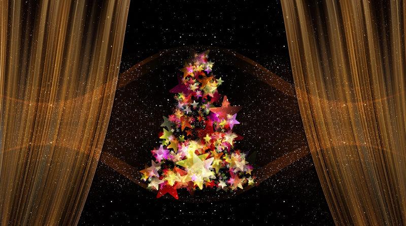 Es weihnachtet auch im Kinosaal der Neuen Kammerspiele in Kleinmachnow: Mit Petterson und Findus, Aschenbrödel und Last Christmas klappt das Einstimmen bestimmt prima.