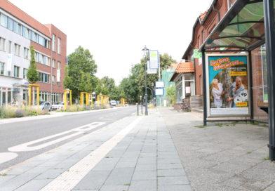 Mit Beginn des neuen Jahres sollten Teltows Schülerinnen und Schüler umsonst Bus fahren dürfen. Doch so einfach wie gedacht, funktioniert das nicht.