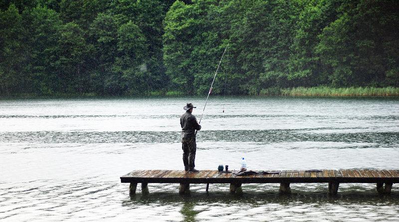 Die nächste Anglerprüfung der Unteren Fischereibehörde des Landkreises Teltow-Fläming findet am 18. Februar (Dienstag), um 18:00 Uhr, im Kreishaus in Luckenwalde statt.