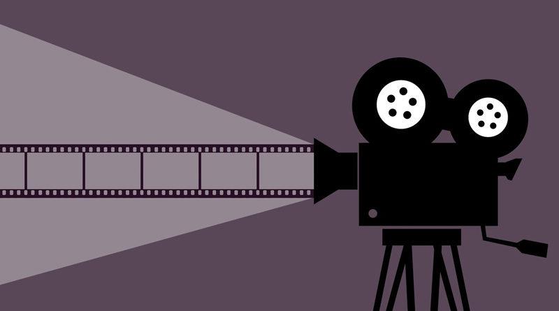 Die SchulKinoWochen vom 16. bis 30. Januar mit rund 200 Veranstaltungen in 28 Orten sollen die Film- und Medienkompetenz der Brandenburger Schülerinnen und Schüler stärken - auch die Neuen Kammerspiele in Kleinmachnow beteiligen sich. Schulen können sich noch bis Freitag10. Januar anmelden.