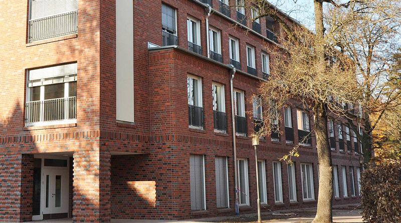 Einen Einblick in soziale Berufe wie Erzieher/in oder Heilerziehungspfleger/in, erhalten Interessierte am kommenden Samstag beim Tag der offenen Tür der Dietrich-Bonhoeffer-Schule in Teltow.