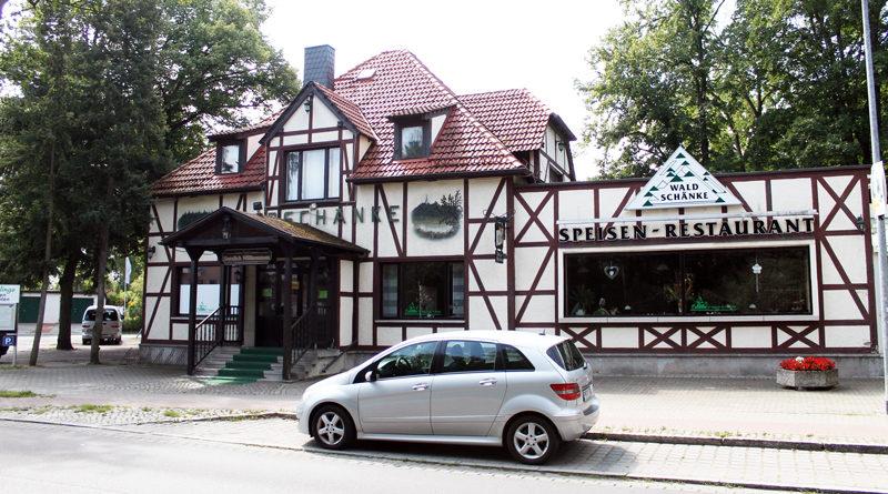 Waldschänke_Stahnsdorf_Bürgerbefragung_online