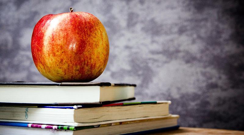 Nicht falsch verstehen: Mathe und Deutsch sind wichtig, aber eben auch im Alltag klar zu kommen. Drei Schulen in Brandenburg wurden jetzt dafür ausgezeichnet, dass sie Schüler auch als kluge Verbraucher und Konsumenten ausbilden.