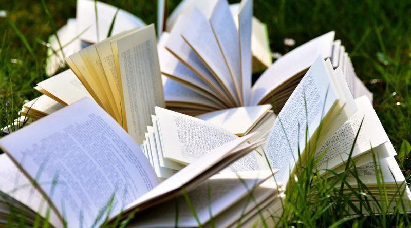 Anlässlich der Märkischen Literaturtage laden vom 28. Februar bis zum 30. März zehn Bibliotheken und sieben weitere kulturelle Einrichtungen im Landkreis Potsdam-Mittelmark zu Lesungen und besonderen Aktionen ein. Auch in unserer Region: