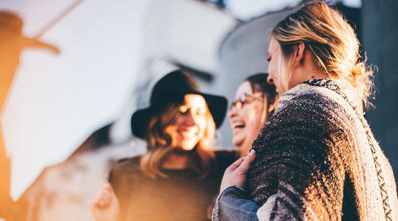 """Bereits zum 30. Mal wird in diesem Jahr vom 4. bis zum 22. März die Brandenburgische Frauenwoche veranstaltet, um öffentlich auf die Arbeit der Landesgleichstellungsbeauftragten, des Frauenpolitischen Rates und seiner Mitgliedsorganisationen aufmerksam zu machen. Unter dem """"Motto Zurück"""" in die Zukunft gibt es zahlreiche Veranstaltungn , auch in unserer Region."""