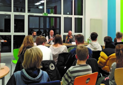 Teltow: Digitale Kinder- und Jugendsprechstunde am 15. Februar