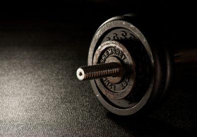 Fitnessstudios zu: Wenn gute Vorsätze vor verschlossener Tür stehen