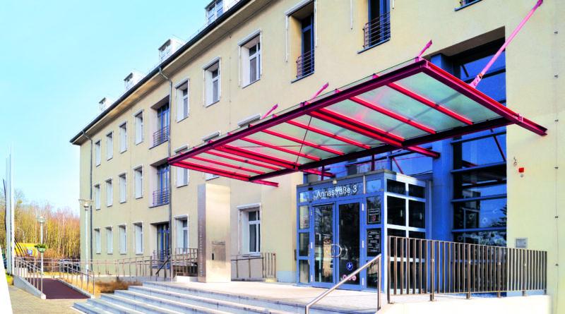 Stahnsdorf: Zweite INSEK-Bürgerbeteiligung