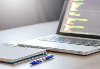 Regionale Ausbildungsmesse Teltow findet im Mai 2021 digital statt