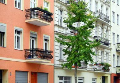 Bündnis für Wohnen: Für gutes und bezahlbares Wohnen in ganz Brandenburg