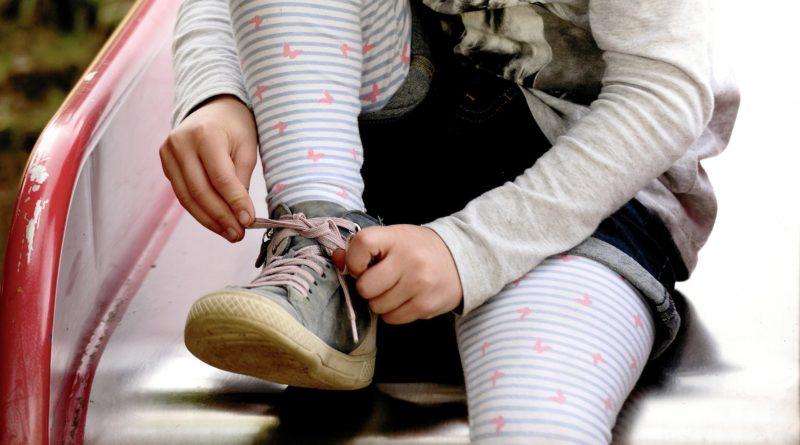 Berliner Kindergärten: Rückkehr zum Regelbetrieb geplant