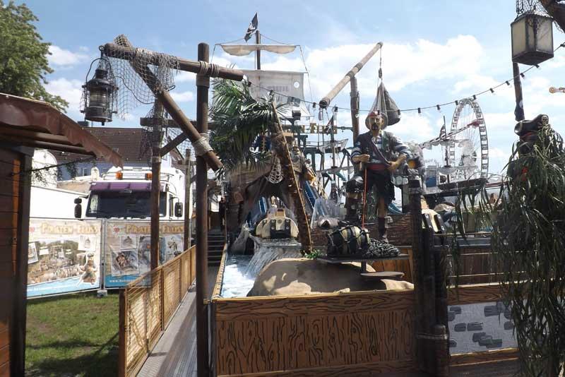 craner-kirmes-pirat